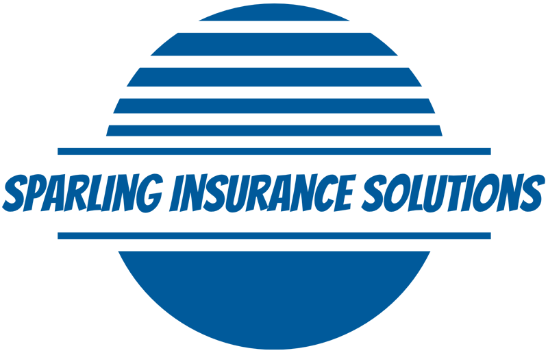 Sparling Insurance Solutions - Logo 800